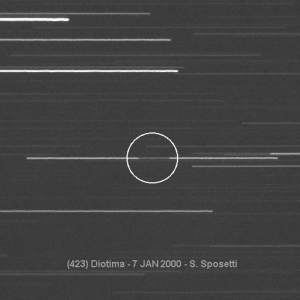 Diotima_occultation_1